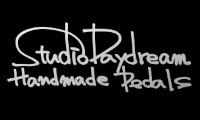 Studio Daydream