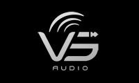 VS audio