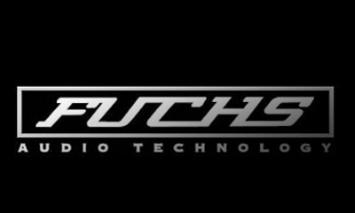 Fuchs audio technologies