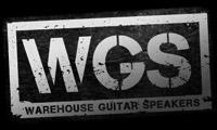 wgs speakers