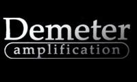 Demeter pedals